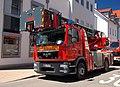 Mosbach - Feuerwehr Neckarelz-Diedesheim - MAN TGM15250 Allrad - MOS-OM 232 - 2018-07-01 12-45-02.jpg