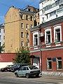 Moscow, Daev 6 back June 2010 03.JPG