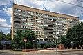 Moscow, Prechistenka 30 (31377170811).jpg