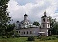 Moscow TrinityChurchKhoroshevo2.jpg