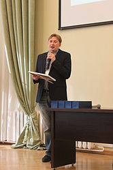 Moscow Wiki-Conference 2014 (photos; 2014-09-13) 24.JPG