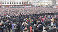 Moscow march for Nemtsov 2015-03-01 4859.jpg