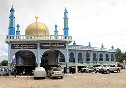 Mosque-KM7-2020-2.jpg