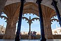 Mosteiro dos Jerónimos (49078914842).jpg