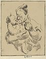 Mother and Child MET DP853563.jpg