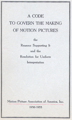 Motion Picture Production Code.png