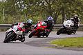 Moto 1000 GP (6366267031).jpg