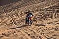 Moto sur les dunes de Taghit 076.jpg