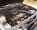 Motor Chevrolet Gemini.jpg