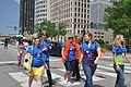 Motor City Pride 2012 - parade131.jpg