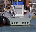 Motor Gun Boat 81 Portsmouth 2 (5694150713).jpg