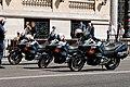 Motorbikes Cuerpo Nacional de Policia n1.jpg