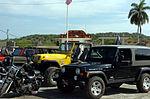 Motorcycle Jeep Ride DVIDS94178.jpg