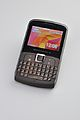 Motorola EX115 Front 9380.JPG