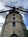 Moulin Tour - Ivry-sur-Seine (FR94) - 2020-10-15 - 4.jpg