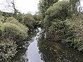Moulin sur la Pierre, commune de Montfleur (Jura, France) - oct 2017 - 3.JPG