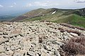 Mount Ara - stones.jpg