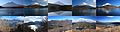 Mount Fuji and Fuji Five Lakes.jpg