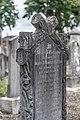 Mount Jerome Cemetery - 131401 (35537082604).jpg