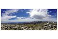 Mount Kosciuszko, Australia.jpg