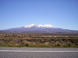 Mount Ruapehu January2005.jpg