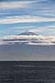 Mount Teide from the Ferry 1 (8542054449).jpg