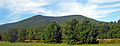 Mount Tremper from southeast.jpg
