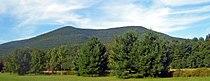 Mount Tremper from southeast.jpg