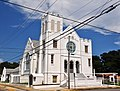 Mount Zion Missionary Baptist Church.JPG