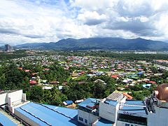 Mountain View From 1 Borneo Hypermall (16211743721) (2).jpg