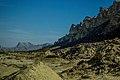 Mountain View Hingol 13.jpg
