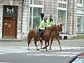 Mounted London Police - geograph.org.uk - 367051.jpg