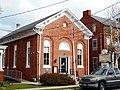 Mountville PA Borough Hall LanCo 1887.jpg