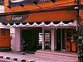 Mourning-for-Bhumibol B&W-ribbons 20161018 142357.jpg