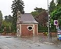 Mouvaux, chapelle Notre-Dame-des-Malades en2019 (1).jpg