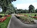 Mowbray Park - Sunderland - geograph.org.uk - 514165.jpg