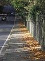 Moyallon Road near Gilford - geograph.org.uk - 1564329.jpg