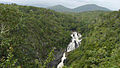 Moyar falls.jpg