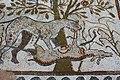 Mozaici vo Heraclea Lyncestis 12.JPG