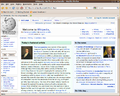 Mozilla Firefox 3.5.png