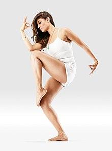 220px Mr yoga  tandava dance yoga asanas Liste des exercices et position à pratiquer