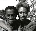 Mr & Mrs Sammy Davis Jnr (2).jpg