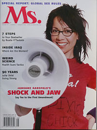Ms. magazine Cover - Summer 2003.jpg