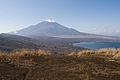 Mt.Fuji from Mt.Teppoginoatama 17.jpg