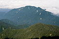 Mt.Itose from Mt.Utsugidake 02.jpg