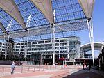 Muc Airport Terminal Building Architecture.jpg