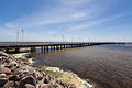 Muelle de Jurata, Península de Hel, Polonia, 2013-05-24, DD 11.jpg