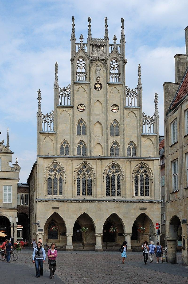 Muenster-100725-16053-Rathaus.jpg
