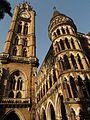 Mumbai university,Tamil Nadu489.jpg