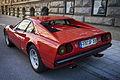 Munich - Ferrari 308 GTB - 5111.jpg
